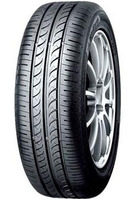 YOKOHAMA Blu Earth AE-01 185/65 R14
