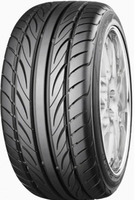 YOKOHAMA S.drive AS01 235/40 R17